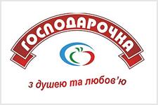 gospodarochka
