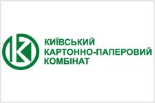 kiev_karton_zavod