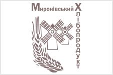mironovskiy_hleb