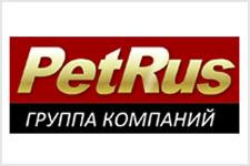 petrus1