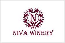 vin_agro