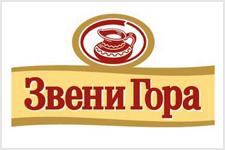 zvenu_gora